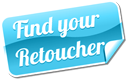 Find your Retoucher